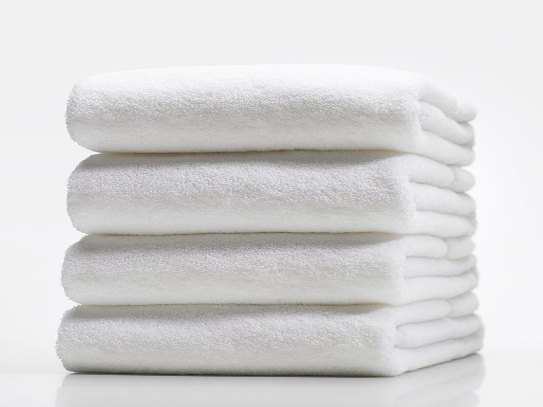 Sadiq towel pvt ltd for How to get towels white