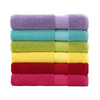 Sadiq Towel Pvt Ltd